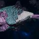 "Tyranid Destroyer - ""Strangler Drone"" - [Tiamet Sub-Faction]"