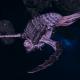 "Tyranid Destroyer - ""Strangler Vanguard"" - [Hydra Sub-Faction]"