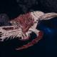 "Tyranid Destroyer - ""Corrosive Vanguard"" - [Kraken Sub-Faction]"