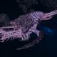 "Tyranid Destroyer - ""Corrosive Vanguard"" - [Hydra Sub-Faction]"