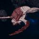 """Tyranid Destroyer - """"Strangler Vanguard"""" - [Kraken Sub-Faction]"""
