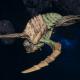 "Tyranid Destroyer - ""Strangler Vanguard"" - [Gorgon Sub-Faction]"