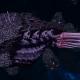 """Tyranid Cruiser - """"Corrosive Projectile Razorfiend"""" - [Hydra Sub-Faction]"""