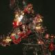 Ork Roks - [Evil Sunz Sub-Faction]