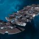 "Tau Merchant Fleet Cruiser - ""Lar'Shi Vash'Ya"" - [D'Yanoi Sub-Faction]"