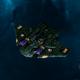 """Tau Protector Fleet Destroyer - """"Warden"""" - [Dal'yth Sub-Faction]"""