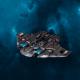 "Tau Protector Fleet Destroyer - ""Warden"" - [D'Yanoi Sub-Faction]"