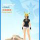 pokemon-go-friends-lucky-friends-guide