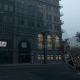 The Lexington Hotel in-game.