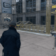 finding-ubisofts-chicago-the-loop