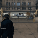 Honestly you can kinda see what Ubisoft was going for here. Not as much detail as the real location of course, but still.