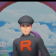 pokemon-go-team-go-rocket-invasions-guide