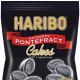 Haribo's Pontefract Cakes