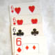 how-to-play-canasta