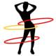 hula-hoop-tricks
