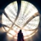 the-mystical-history-of-doctor-strange