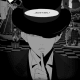 The magician is the manhwa's most mysterious and surreal character.