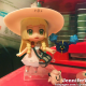 pokmon-center-lillie-nendoroid-review