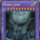 Worm Zero