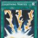 Lightning Vortex