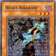 Night Assailant