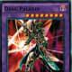 Dark Paladin