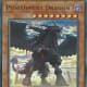 Punishment Dragon