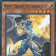 White Dragon Wyverburster