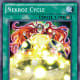 Nekroz Cycle