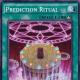 Prediction Ritual