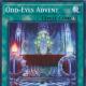 Odd-Eyes Advent