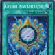Gishki Aquamirror