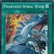 Phantasm Spiral Wave