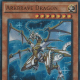 Arkbrave Dragon