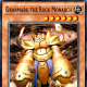 Granmarg the Rock Monarch