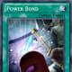Power Bond