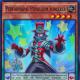 Performapal Pendulum Sorcerer