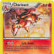 Charizard (Boundaries Crossed 20)