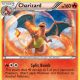 Charizard (Boundaries Crossed 20) alternative