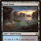 Fetid Pools in Magic: The Gathering