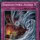 Phantasm Spiral Assault