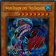 Ocean Dragon Lord - Neo-Daedalus