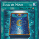 Book of Moon
