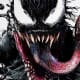 The Venom Symbiote
