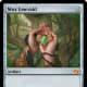 Mox Emerald mtg