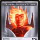 Chandra, Awakened Inferno Emblem