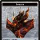 Ob Nixilis Reignited Emblem