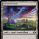 Urza's Power Plant mtg