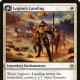 Legion's Landing mtg