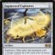 Engineered Explosives mtg